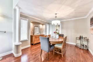 "Photo 4: 3739 155 Street in Surrey: Morgan Creek House for sale in ""ROSEMARY WYND"" (South Surrey White Rock)  : MLS®# R2172311"