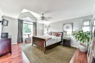 "Photo 9: 3739 155 Street in Surrey: Morgan Creek House for sale in ""ROSEMARY WYND"" (South Surrey White Rock)  : MLS®# R2172311"