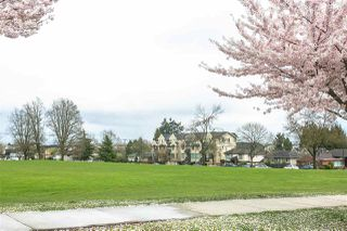 """Photo 19: 328 W 62ND Avenue in Vancouver: Marpole Townhouse for sale in """"WINONA PARK CHATEAU PARKSIDE RESIDENCES"""" (Vancouver West)  : MLS®# R2172858"""