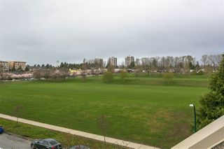 """Photo 18: 328 W 62ND Avenue in Vancouver: Marpole Townhouse for sale in """"WINONA PARK CHATEAU PARKSIDE RESIDENCES"""" (Vancouver West)  : MLS®# R2172858"""