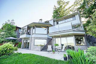 Photo 15: 265 N ELLESMERE Avenue in Burnaby: Capitol Hill BN House for sale (Burnaby North)  : MLS®# R2177769