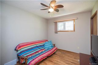 Photo 19: 290 NYE Avenue: West St Paul Residential for sale (R15)  : MLS®# 1716158
