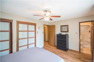 Photo 14: 290 NYE Avenue: West St Paul Residential for sale (R15)  : MLS®# 1716158