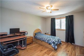 Photo 18: 290 NYE Avenue: West St Paul Residential for sale (R15)  : MLS®# 1716158