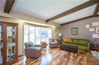 Photo 2: 290 NYE Avenue: West St Paul Residential for sale (R15)  : MLS®# 1716158