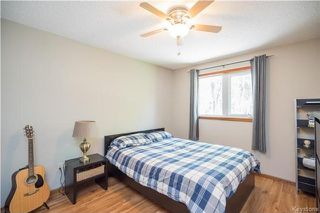 Photo 17: 290 NYE Avenue: West St Paul Residential for sale (R15)  : MLS®# 1716158