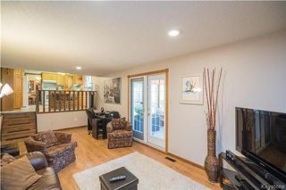 Photo 8: 290 NYE Avenue: West St Paul Residential for sale (R15)  : MLS®# 1716158