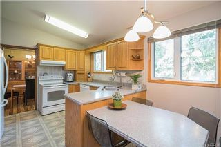 Photo 5: 290 NYE Avenue: West St Paul Residential for sale (R15)  : MLS®# 1716158