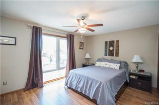 Photo 12: 290 NYE Avenue: West St Paul Residential for sale (R15)  : MLS®# 1716158
