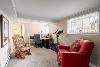 "Photo 14: 1304 LAKEWOOD Drive in Vancouver: Grandview VE House for sale in ""Commercial Dr."" (Vancouver East)  : MLS®# R2181838"