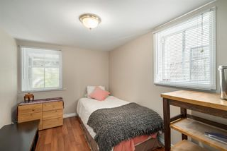 "Photo 9: 1304 LAKEWOOD Drive in Vancouver: Grandview VE House for sale in ""Commercial Dr."" (Vancouver East)  : MLS®# R2181838"