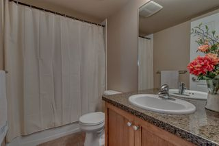 """Photo 15: 2215 244 SHERBROOKE Street in New Westminster: Sapperton Condo for sale in """"COPPERSTONE"""" : MLS®# R2197516"""