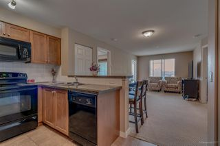 """Photo 8: 2215 244 SHERBROOKE Street in New Westminster: Sapperton Condo for sale in """"COPPERSTONE"""" : MLS®# R2197516"""