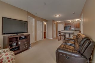 """Photo 3: 2215 244 SHERBROOKE Street in New Westminster: Sapperton Condo for sale in """"COPPERSTONE"""" : MLS®# R2197516"""