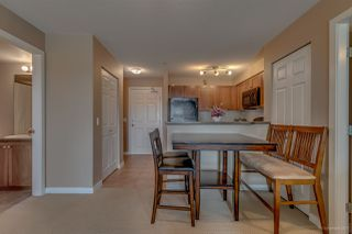 """Photo 6: 2215 244 SHERBROOKE Street in New Westminster: Sapperton Condo for sale in """"COPPERSTONE"""" : MLS®# R2197516"""