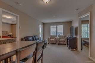 """Photo 5: 2215 244 SHERBROOKE Street in New Westminster: Sapperton Condo for sale in """"COPPERSTONE"""" : MLS®# R2197516"""