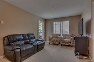 """Photo 2: 2215 244 SHERBROOKE Street in New Westminster: Sapperton Condo for sale in """"COPPERSTONE"""" : MLS®# R2197516"""