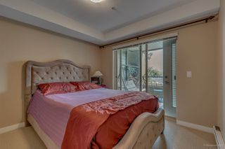 """Photo 12: 2215 244 SHERBROOKE Street in New Westminster: Sapperton Condo for sale in """"COPPERSTONE"""" : MLS®# R2197516"""