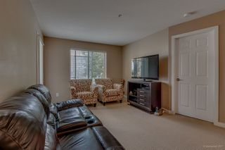 """Photo 4: 2215 244 SHERBROOKE Street in New Westminster: Sapperton Condo for sale in """"COPPERSTONE"""" : MLS®# R2197516"""