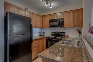 """Photo 10: 2215 244 SHERBROOKE Street in New Westminster: Sapperton Condo for sale in """"COPPERSTONE"""" : MLS®# R2197516"""