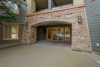"""Photo 18: 2215 244 SHERBROOKE Street in New Westminster: Sapperton Condo for sale in """"COPPERSTONE"""" : MLS®# R2197516"""