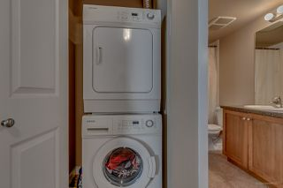 """Photo 14: 2215 244 SHERBROOKE Street in New Westminster: Sapperton Condo for sale in """"COPPERSTONE"""" : MLS®# R2197516"""