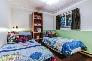 Photo 9: 21097 GLENWOOD Avenue in Maple Ridge: Northwest Maple Ridge House for sale : MLS®# R2205159