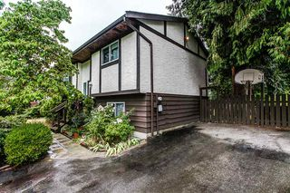 Photo 2: 21097 GLENWOOD Avenue in Maple Ridge: Northwest Maple Ridge House for sale : MLS®# R2205159
