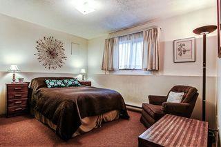 Photo 8: 21097 GLENWOOD Avenue in Maple Ridge: Northwest Maple Ridge House for sale : MLS®# R2205159