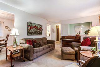 Photo 7: 21097 GLENWOOD Avenue in Maple Ridge: Northwest Maple Ridge House for sale : MLS®# R2205159