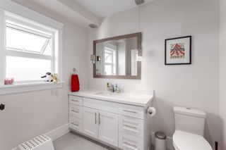 """Photo 9: 2458 TRIUMPH Street in Vancouver: Hastings East House for sale in """"HASTINGS-SUNRISE"""" (Vancouver East)  : MLS®# R2206682"""