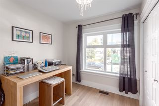 """Photo 8: 2458 TRIUMPH Street in Vancouver: Hastings East House for sale in """"HASTINGS-SUNRISE"""" (Vancouver East)  : MLS®# R2206682"""