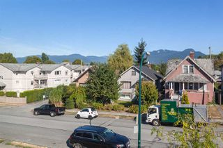 """Photo 18: 2458 TRIUMPH Street in Vancouver: Hastings East House for sale in """"HASTINGS-SUNRISE"""" (Vancouver East)  : MLS®# R2206682"""