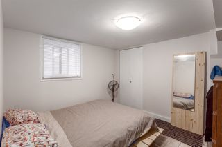 """Photo 14: 2458 TRIUMPH Street in Vancouver: Hastings East House for sale in """"HASTINGS-SUNRISE"""" (Vancouver East)  : MLS®# R2206682"""