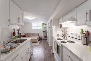 """Photo 13: 2458 TRIUMPH Street in Vancouver: Hastings East House for sale in """"HASTINGS-SUNRISE"""" (Vancouver East)  : MLS®# R2206682"""