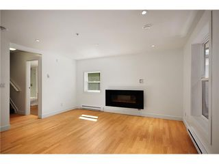 "Photo 2: 1556 COMOX ST in Vancouver: West End VW Condo for sale in ""C & C"" (Vancouver West)  : MLS®# V930996"