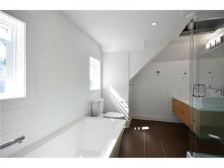 "Photo 5: 1556 COMOX ST in Vancouver: West End VW Condo for sale in ""C & C"" (Vancouver West)  : MLS®# V930996"