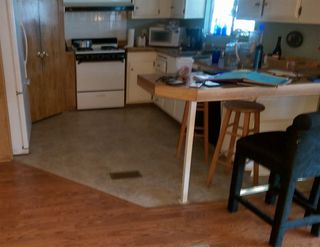 Photo 3: SAN MARCOS Manufactured Home for sale : 2 bedrooms : 1286 Discovery Street #145