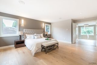 Photo 12: 677 FIRDALE Street in Coquitlam: Central Coquitlam House for sale : MLS®# R2209570