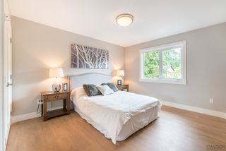 Photo 14: 677 FIRDALE Street in Coquitlam: Central Coquitlam House for sale : MLS®# R2209570
