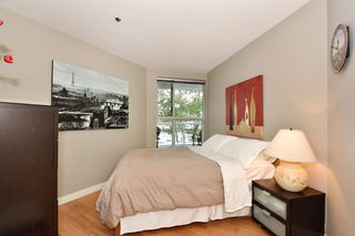"""Photo 12: 202 1502 ISLAND PARK Walk in Vancouver: False Creek Condo for sale in """"THE LAGOONS"""" (Vancouver West)  : MLS®# R2214585"""
