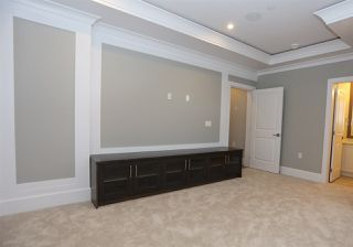 Photo 13: 5950 ARLINGTON Street in Vancouver: Killarney VE House for sale (Vancouver East)  : MLS®# R2215499