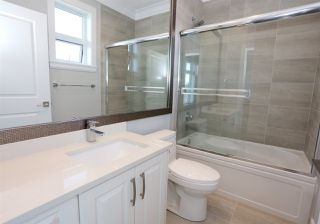 Photo 12: 5950 ARLINGTON Street in Vancouver: Killarney VE House for sale (Vancouver East)  : MLS®# R2215499