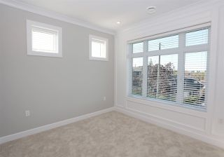 Photo 11: 5950 ARLINGTON Street in Vancouver: Killarney VE House for sale (Vancouver East)  : MLS®# R2215499