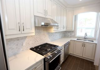 Photo 5: 5950 ARLINGTON Street in Vancouver: Killarney VE House for sale (Vancouver East)  : MLS®# R2215499