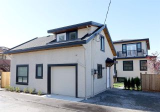 Photo 16: 5950 ARLINGTON Street in Vancouver: Killarney VE House for sale (Vancouver East)  : MLS®# R2215499