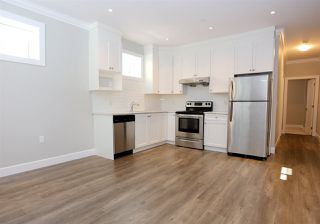 Photo 14: 5950 ARLINGTON Street in Vancouver: Killarney VE House for sale (Vancouver East)  : MLS®# R2215499