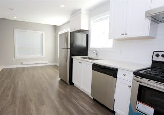 Photo 17: 5950 ARLINGTON Street in Vancouver: Killarney VE House for sale (Vancouver East)  : MLS®# R2215499