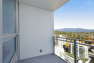 Photo 5: 2110 125 E 14TH Street in North Vancouver: Central Lonsdale Condo for sale : MLS®# R2216081