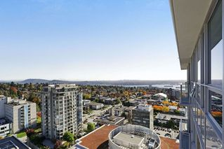 Photo 8: 2110 125 E 14TH Street in North Vancouver: Central Lonsdale Condo for sale : MLS®# R2216081